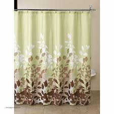 What Is Standard Shower Curtain Size Curtains What Is Standard Shower Curtain Size Best Of Standard