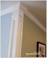 101 best wainscoting u0026 more images on pinterest crown moldings