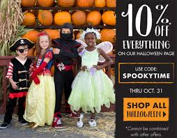 Halloween Costume Sale Clearance Littledressupshop Quality Boys Girls Dress