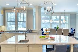Above Island Lighting Kitchen Island Lanterns Kitchen Lighting Kitchen Lighting Above