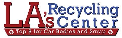 used lexus parts oklahoma city la recycling logo 01 png