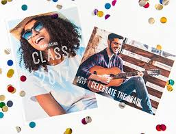 personalized graduation announcements personalized graduation gifts photo gifts for graduation