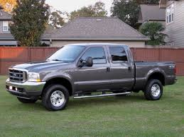 1984 ford f250 diesel mpg 2002 ford duty f 250 cars for sale in houston