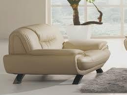 comfortable living room chair the modern rules of most comfortable living room