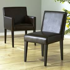 West Elm Dining Room Chairs How Can I Decorate My Small Dining Room To Serve Multiple