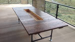 Redwood Patio Table Thrilling Redwood Patio Chair Plans Tags Redwood Patio Furniture