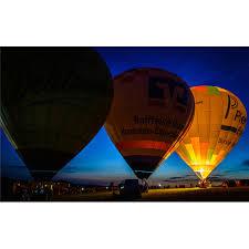 aliexpress buy air balloon home decor painting