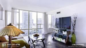 home for sale at 330 rathburn rd w unit 2206 mississauga on l5b