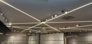 Used Ceiling Lights Awesome Lights Used In False Ceiling Dkbzaweb
