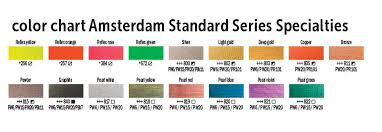 amsterdam acrylic paint 120ml art savings club co za
