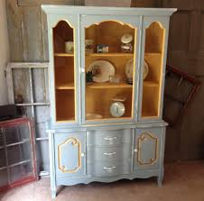 Display Hutch Antique Hutch Styles Tags Adorable Antique Kitchen Hutch Superb