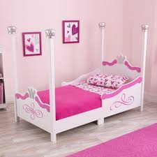 toddler bed with canopy princess awesome toddler bed with canopy