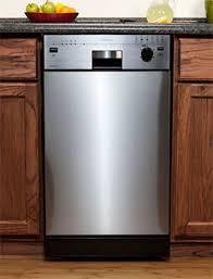 Quiet Dishwashers Dishwasher Decibel Ratings How To Find The Quietest Dishwasher