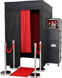 rent a photo booth denver photo booth rental affordable colorado photo booths