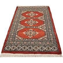 bukhara tappeto it tappeti bukhara