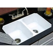 undermount ceramic kitchen sink undermount ceramic kitchen sink black ceramic undermount kitchen