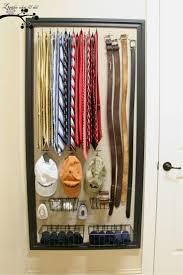 49 best guy dorm room ideas images on pinterest college life