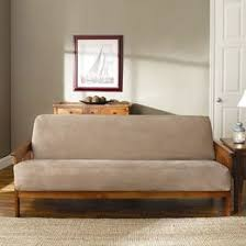 sofa and love seat covers shop chair covers and sofa covers slipcovers you u0027ll love wayfair