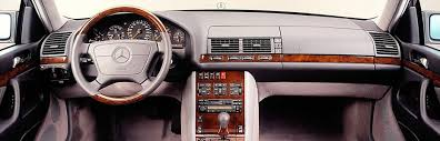 mercedes information mercedes w140 information w140 reviews owners manuals