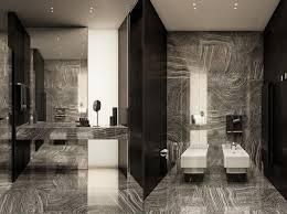 zebra bathroom ideas zebra bathroom ideas simple zebra tile bathroom interior design