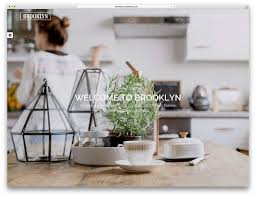 Home Design Firm Brooklyn Top 20 Creative Digital Agency Wordpress Themes 2017 Colorlib