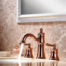 Bathroom Parts Suppliers Upc Faucet Upc Faucet Suppliers And Manufacturers At Alibaba Com