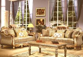 Affordable Living Room Sets Living Room Coffee Table Sets Best Classic Design Brown Lacquered