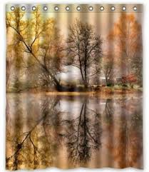 compare prices on fall fabric shower curtain shopping buy
