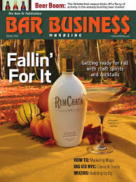 october 2015 bar business by bar business magazine issuu