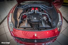 ferrari california 2016 2016 ferrari california t price specs info