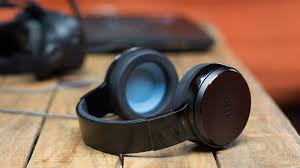 home theater headphones surround ossic x the first 3d audio headphones calibrated to you by ossic