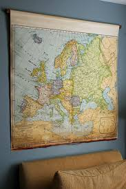 World Map Poster Ikea by 19 Best World Map Images On Pinterest Worldmap Live And Ideas