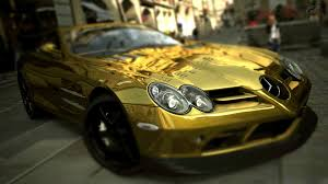gold cars desktop images about auto autos sports cars and search with car