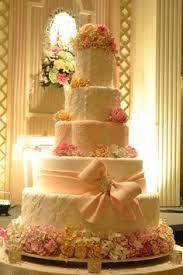 5 tiers le novelle cake jakarta bali wedding cake wedding