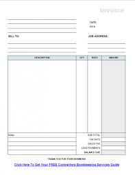 Business Travel Expenses Template Expenses Template Free Attractive Free Monthly Business Budget