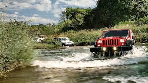 tri cities chrysler dodge jeep ram kingsport tn dodge ram chrysler jeep dealer used cars trucks suvs