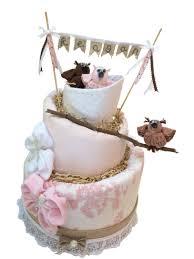 diaper cake clipart 36