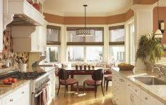 top gray distressed kitchen cabinets