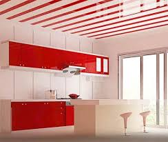 kitchen wall covering ideas perfect kitchen pvc decoration ceiling and wall panels view pvc