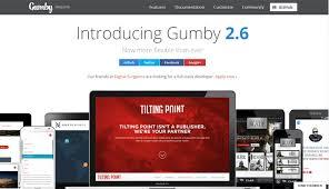 membuat website bootstrap cara gang membuat template website responsive featured
