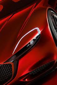 lexus is hybrid quattroruote 1282 best transportation images on pinterest car interiors cars