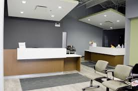 orthopedic group kitchener ontario baywood interior millwork