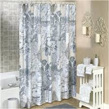 Green And Gray Shower Curtain Green And Gray Shower Curtain With Words Grey Where To Find