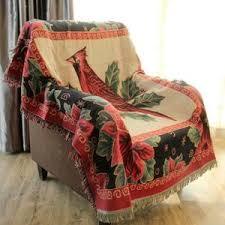 plaids pour canapé plaids pour canape achat vente pas cher