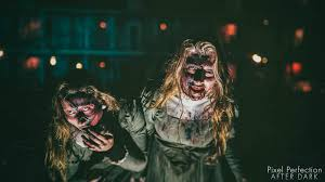 halloween new england updated opening night guide for 2014
