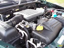 2001 dodge dakota slt specs 2001 dodge dakota slt cab 4x4 4 7 liter sohc 16 valve