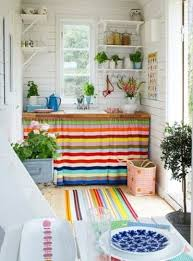 interior design kitchen colors best 25 le cabinet ideas on chateau de chantilly