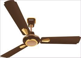Harbor Breeze Ceiling Fan Replacement Parts by Interiors Harbor Breeze 52 Inch Fan Hampton Bay Ceiling Fan