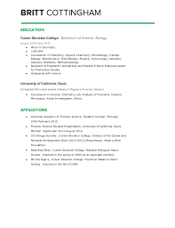 college resume sle 2014 forensic science student resume litigation attorney resume sle