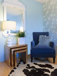 Bedroom Sitting Area by Photo Page Hgtv
